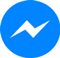 Messenger Riparto dal web
