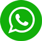 Whatsapp Riparto dal web